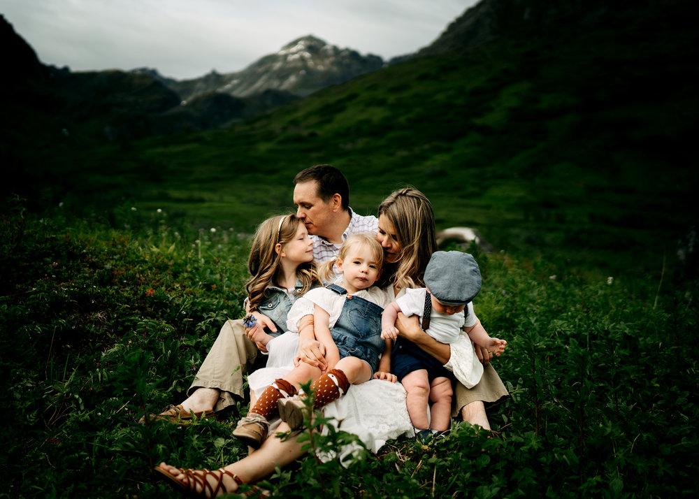 anchoragefamilyphotographer