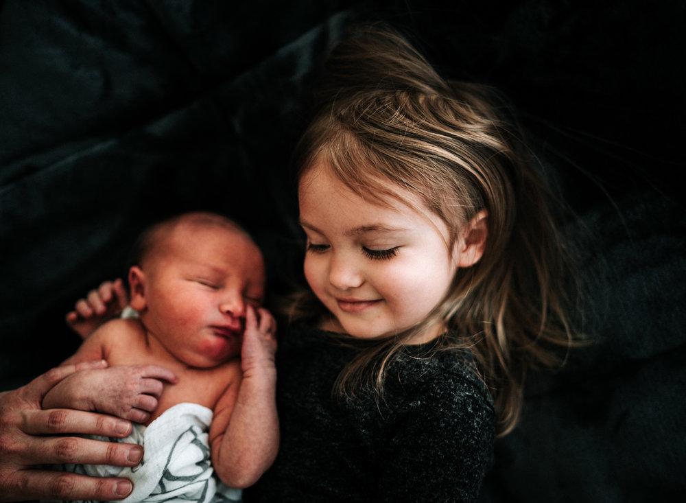 newbornphotographeranchoragemossandmyrrh2018284.jpg