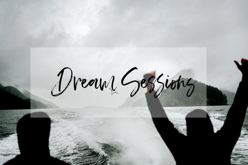dreamsessionsmossandmyrrh