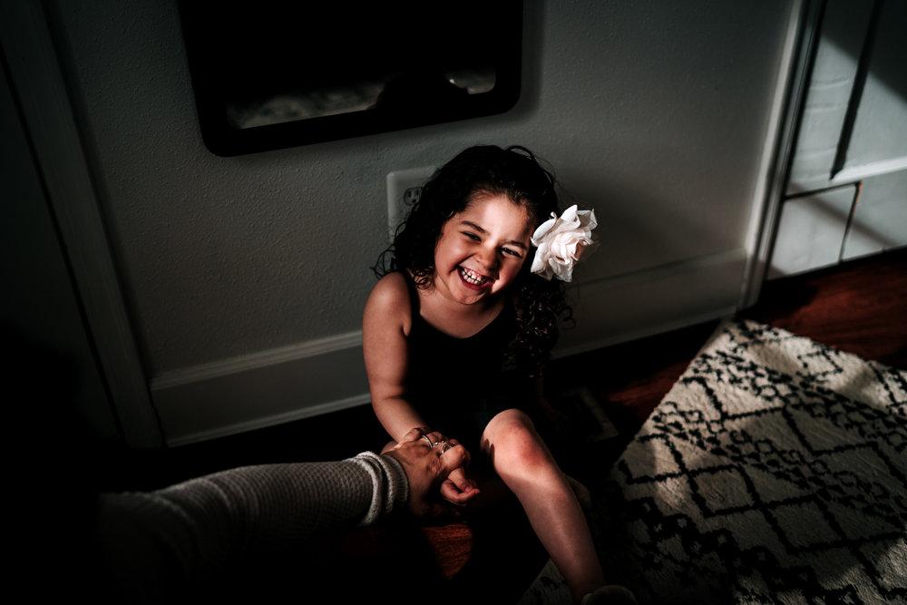 anchoragefamilyphotographer23.jpg