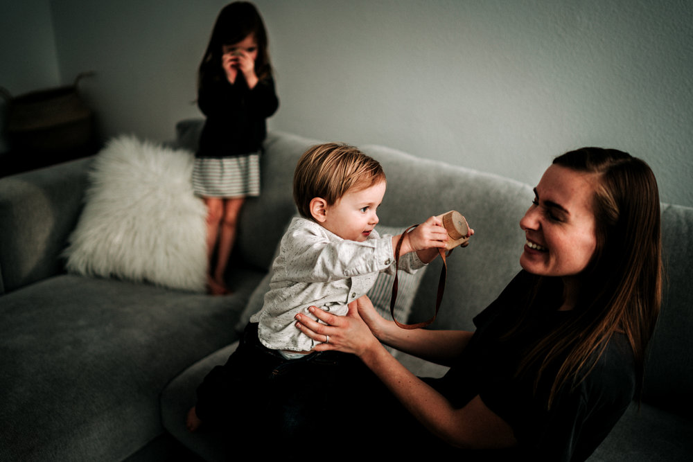 anchoragefamilyphotographermossandmyrrh40.jpg