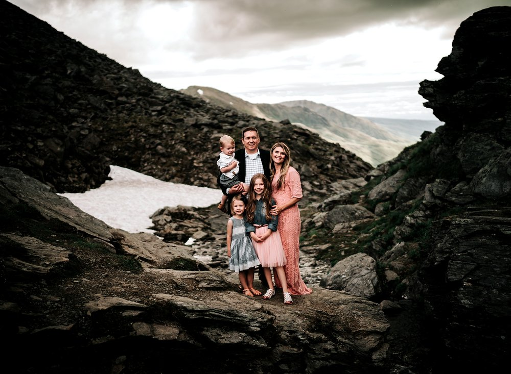 anchoragelifestylefamilyphotographerhatcherpassalaska_0073.jpg