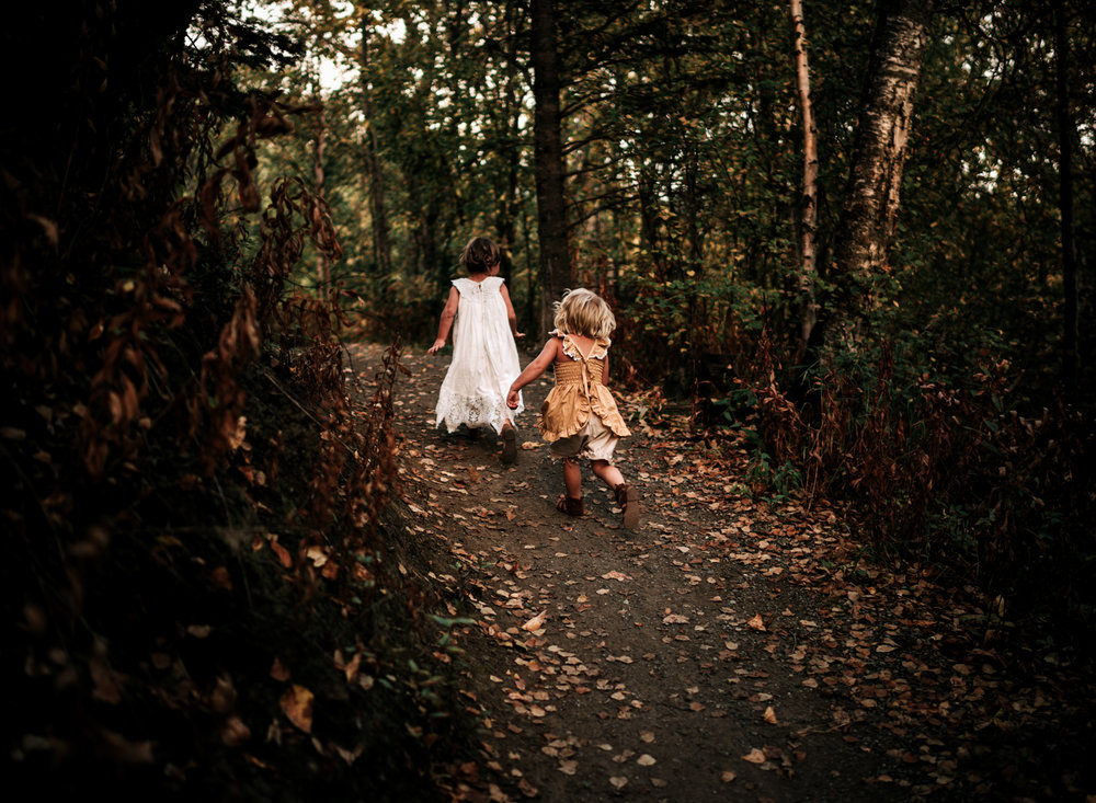 anchoragefamilyphotographer1.jpg
