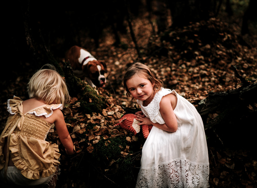 anchoragefamilyphotographer18.jpg