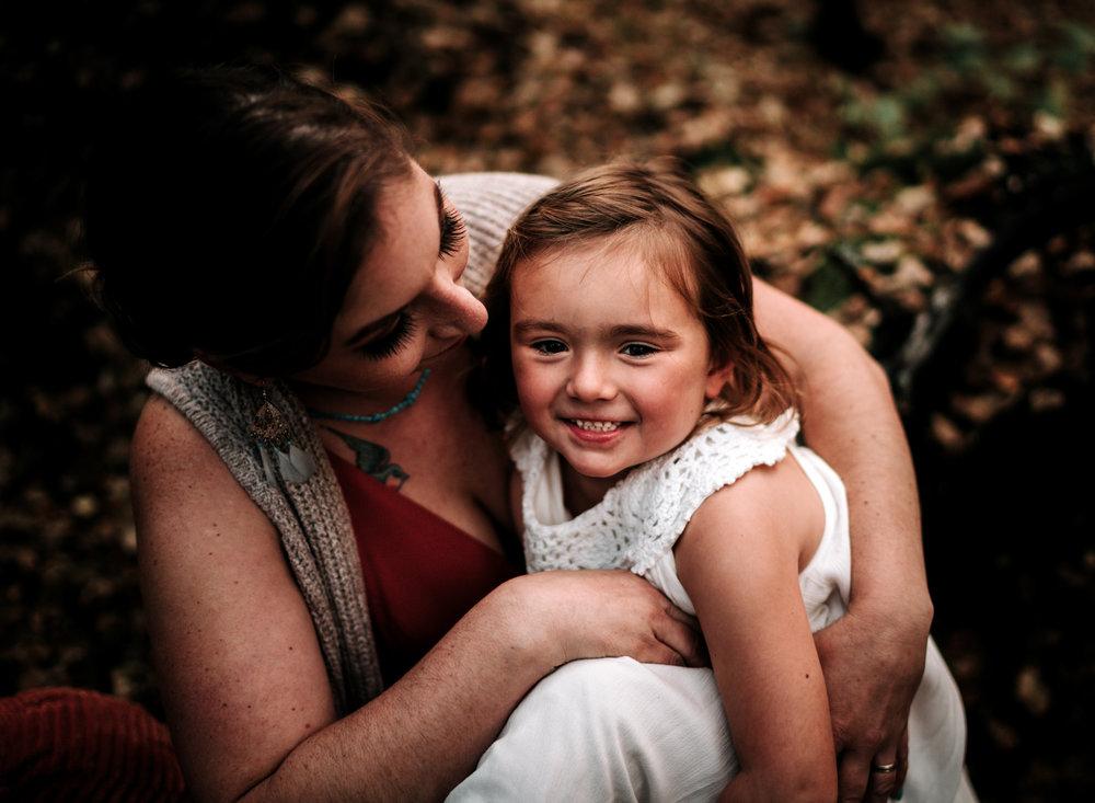anchoragefamilyphotographer20.jpg