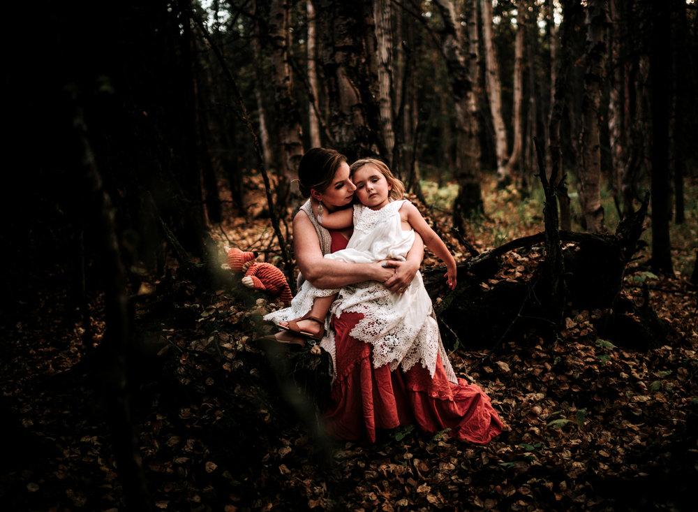 anchoragefamilyphotographer22.jpg