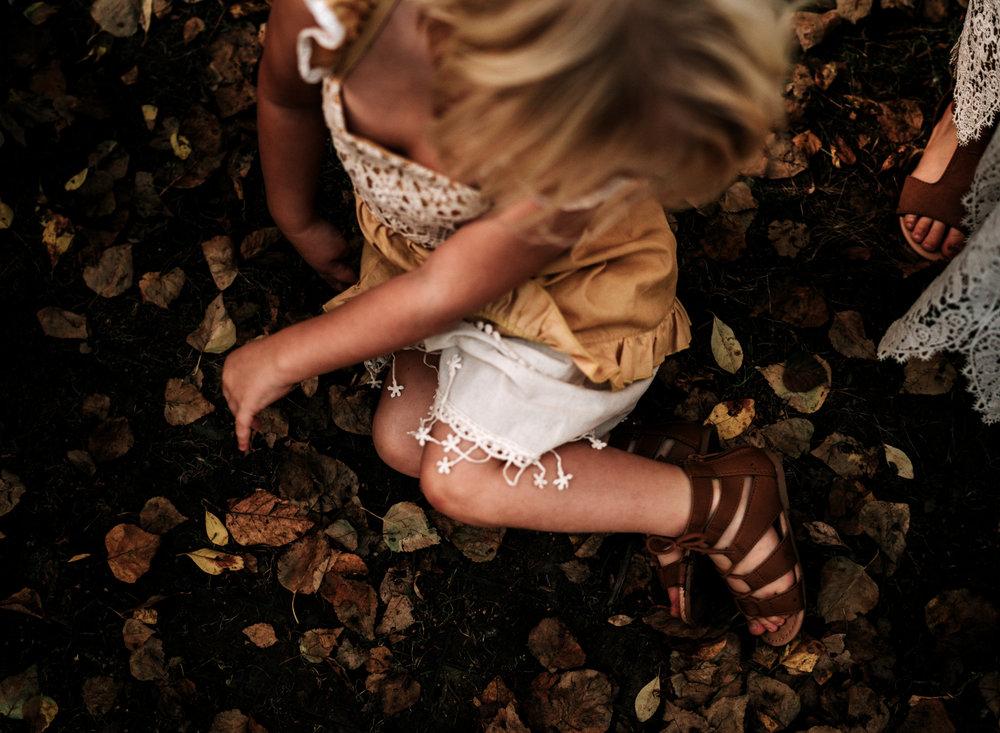 anchoragefamilyphotographer35.jpg