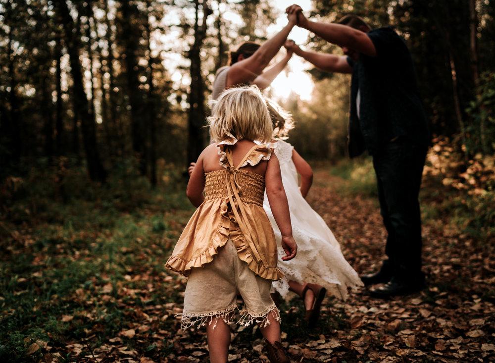 anchoragefamilyphotographer40.jpg