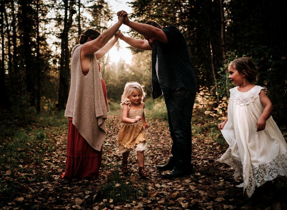 anchoragefamilyphotographer39.jpg