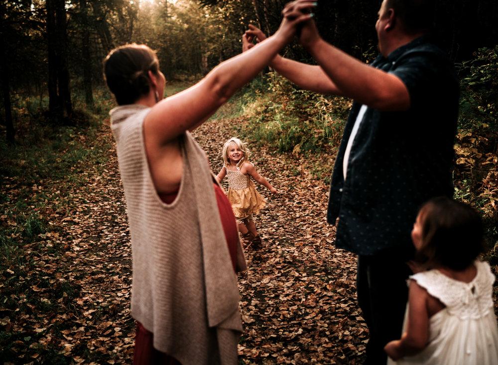 anchoragefamilyphotographer43.jpg