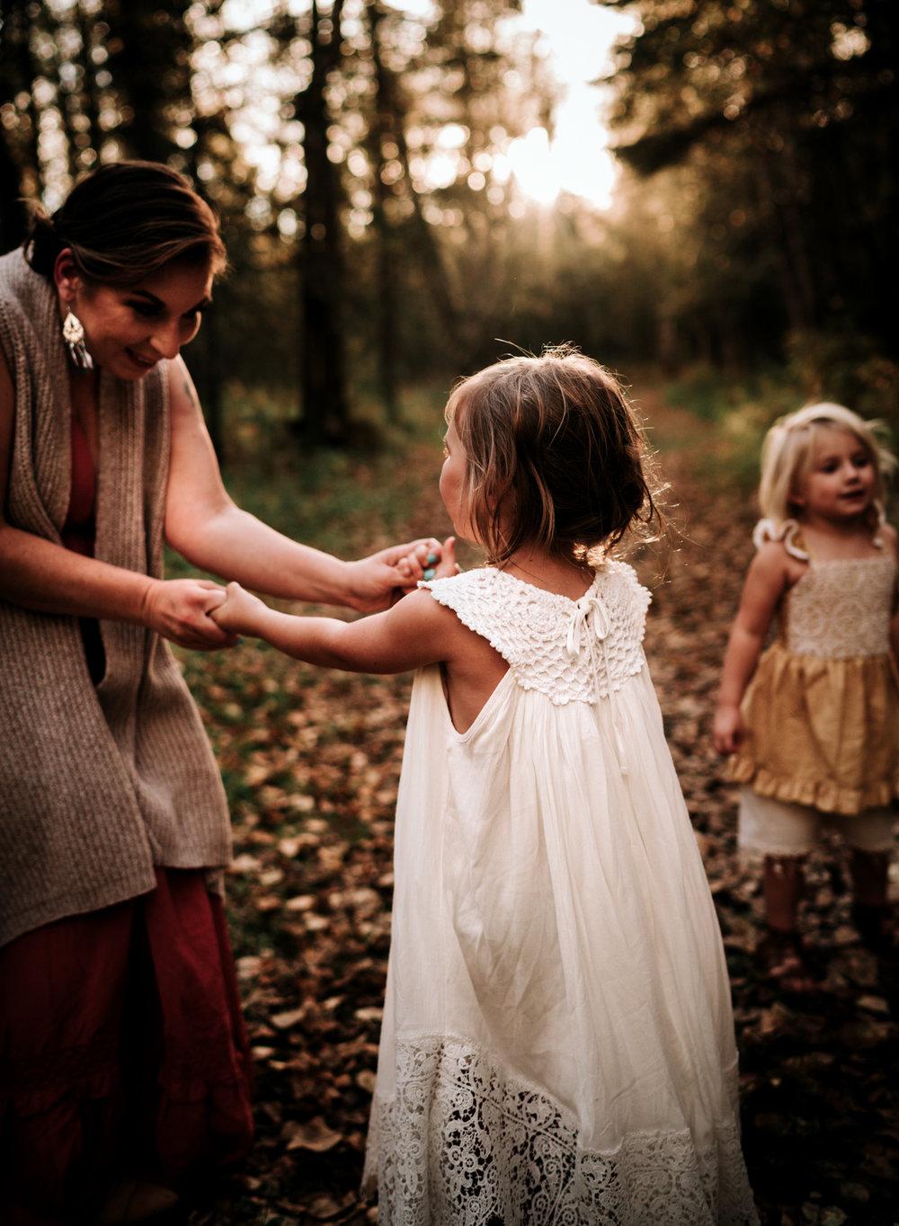 anchoragefamilyphotographer46.jpg