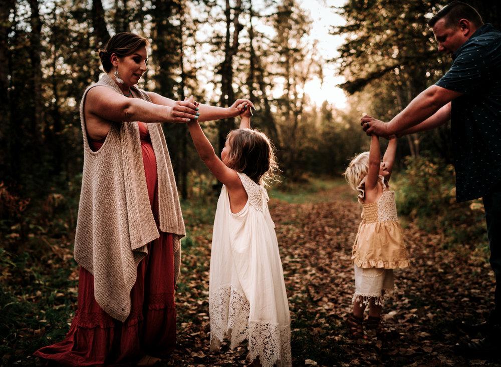anchoragefamilyphotographer47.jpg