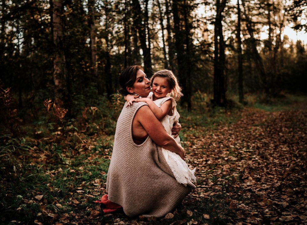 anchoragefamilyphotographer49.jpg