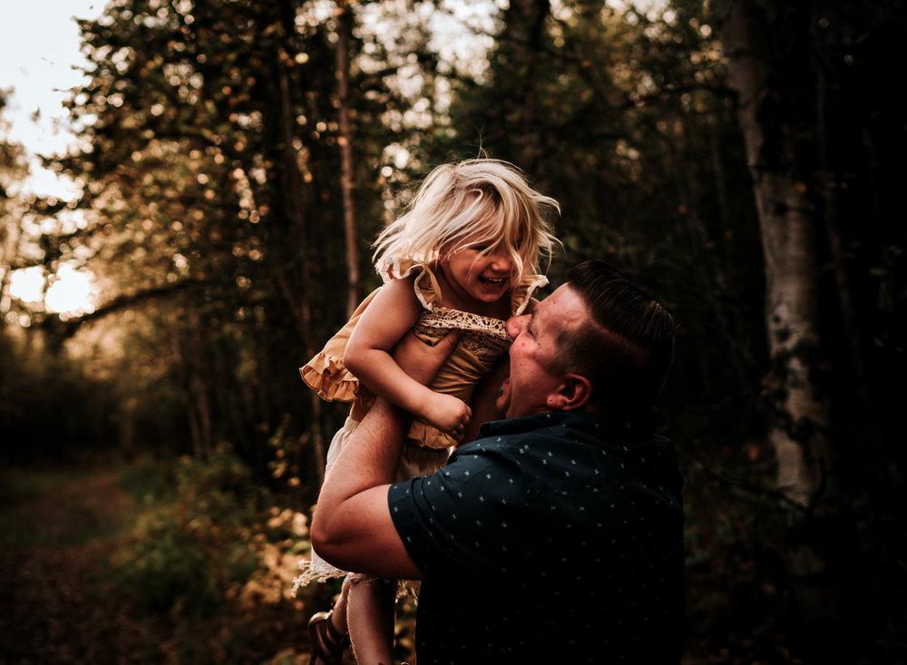 anchoragefamilyphotographer51.jpg