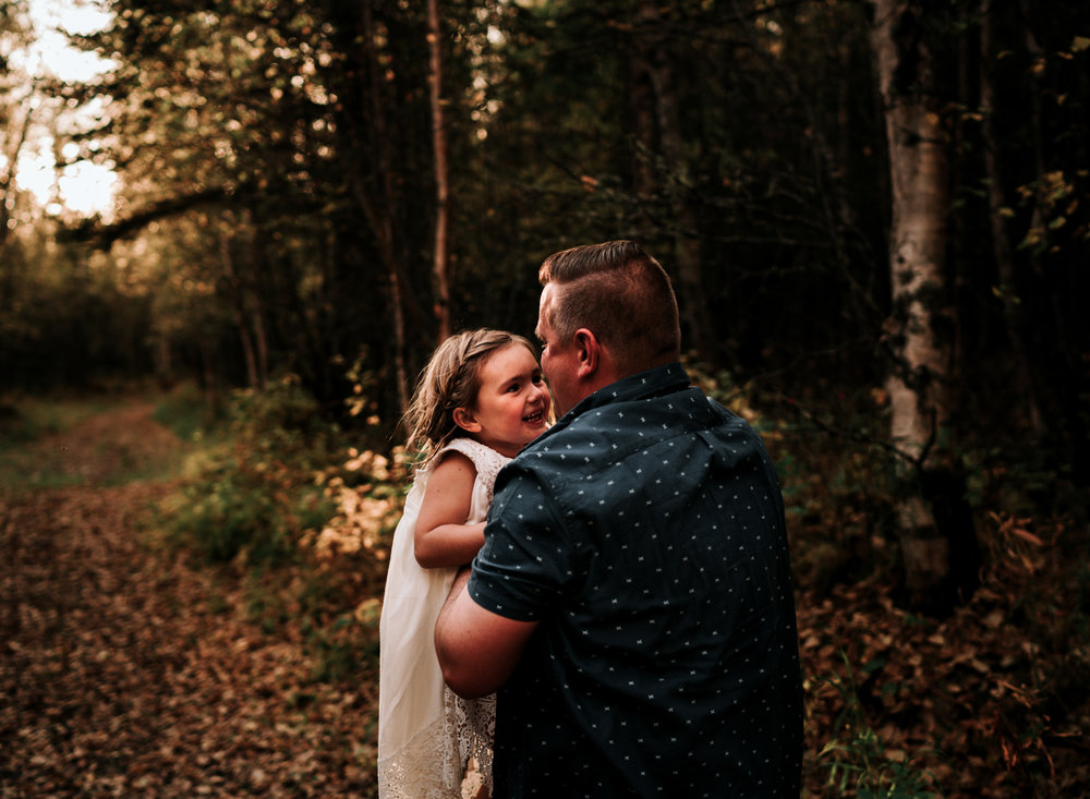 anchoragefamilyphotographer54.jpg
