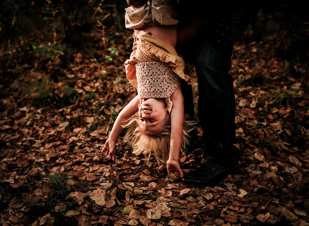 anchoragefamilyphotographer53.jpg