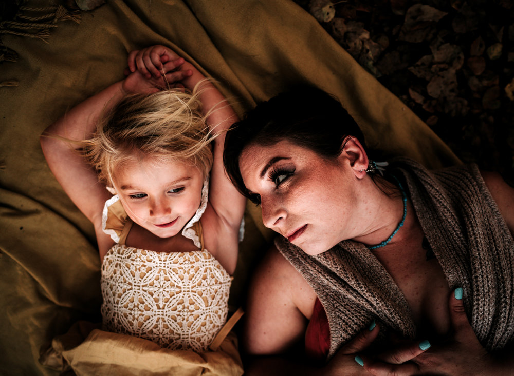 anchoragefamilyphotographer57.jpg