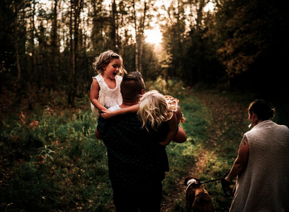 anchoragefamilyphotographer61.jpg