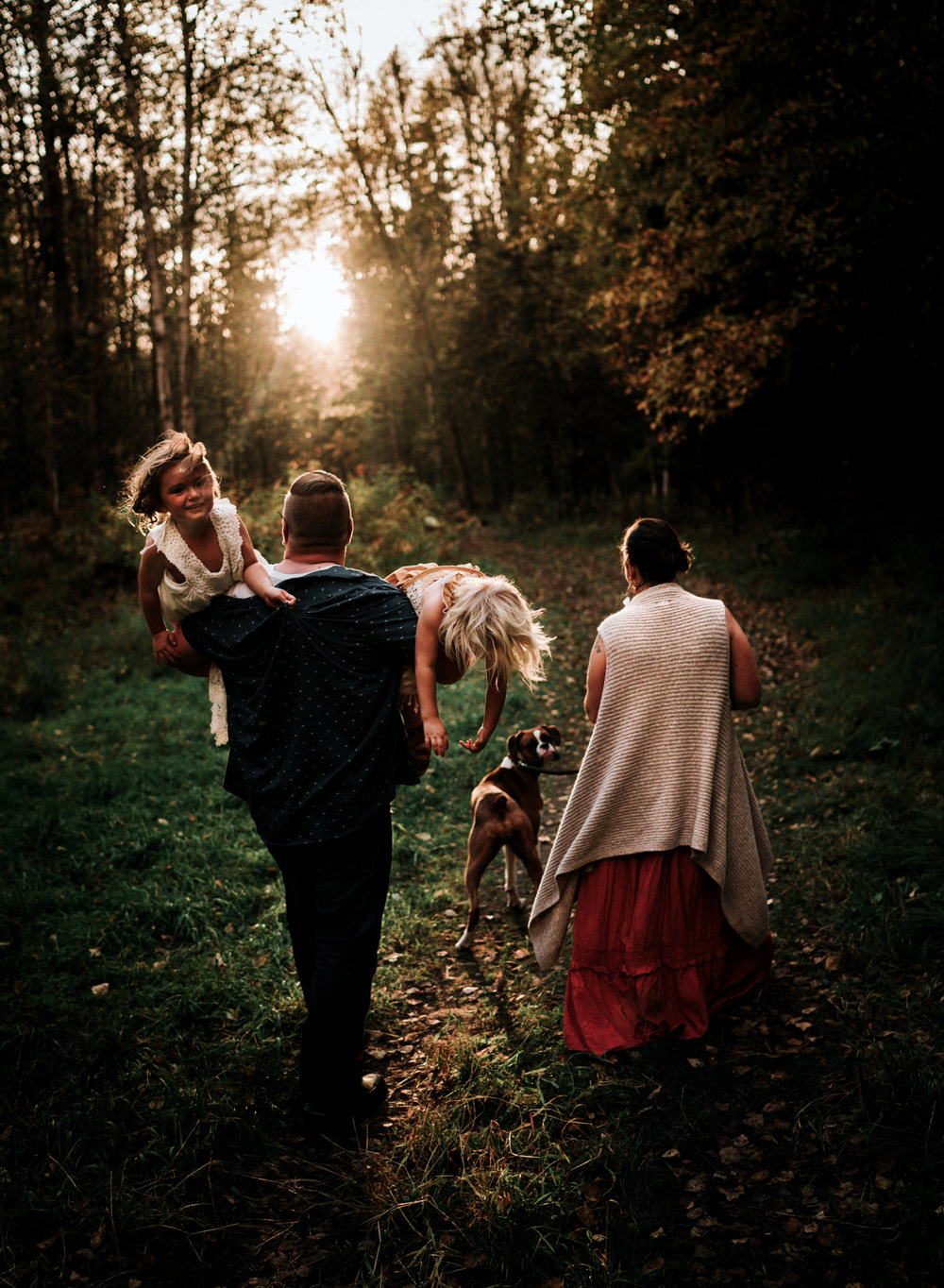 anchoragefamilyphotographer62.jpg