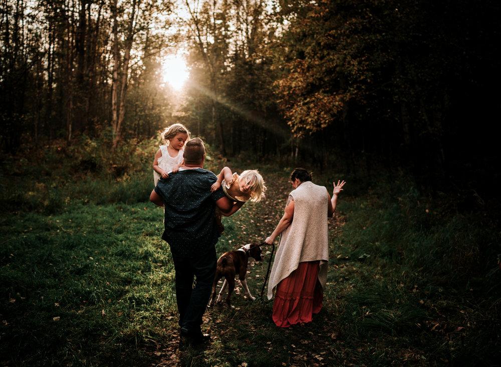 anchoragefamilyphotographer63.jpg