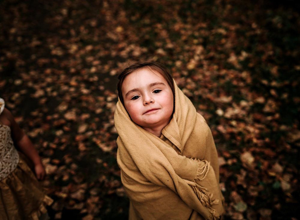anchoragefamilyphotographer66.jpg