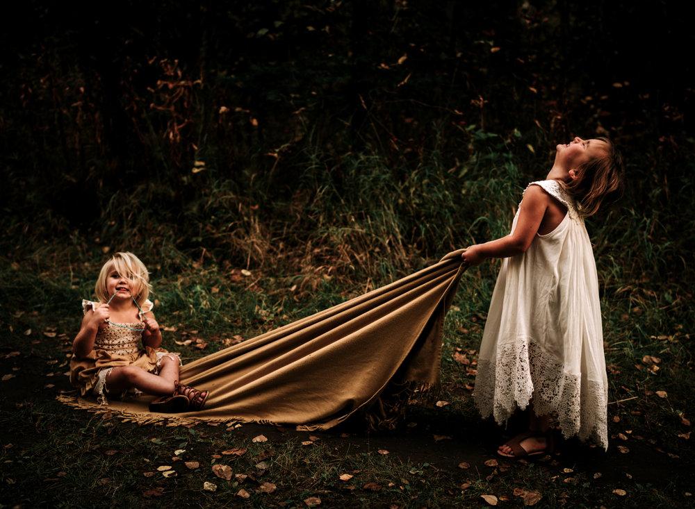 anchoragefamilyphotographer72.jpg