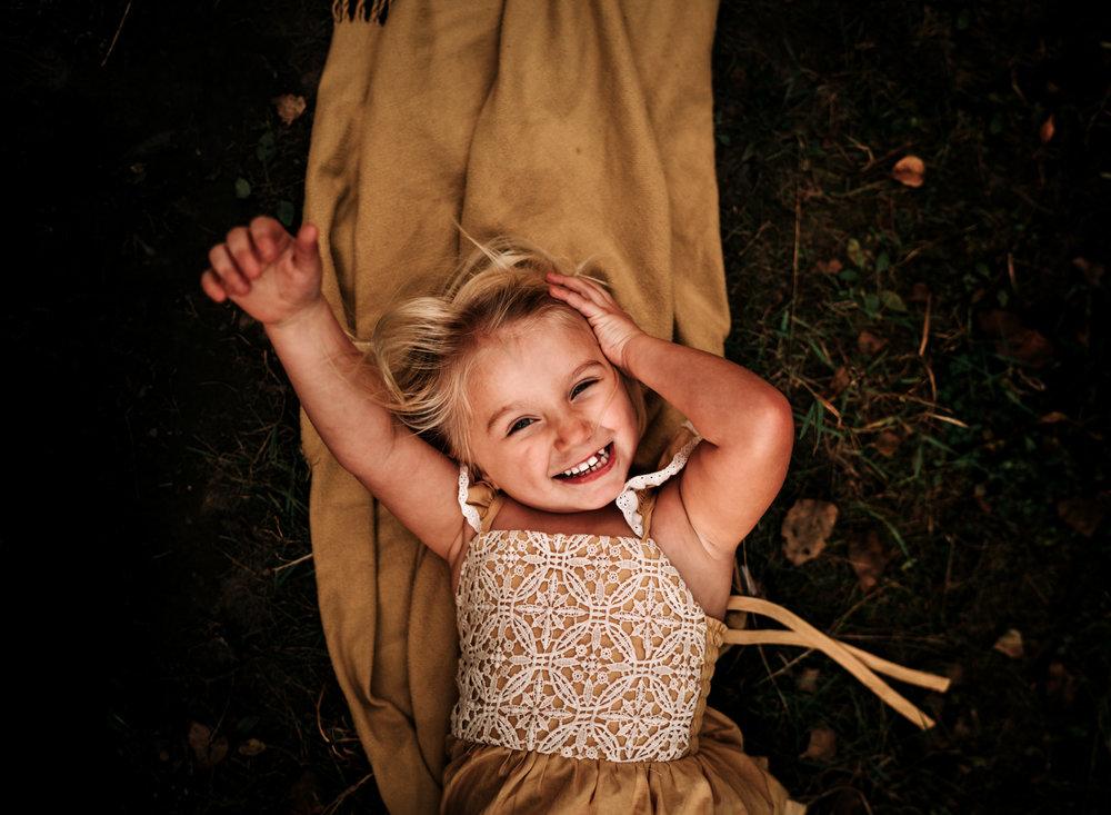 anchoragefamilyphotographer74.jpg