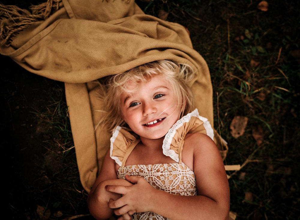 anchoragefamilyphotographer76.jpg