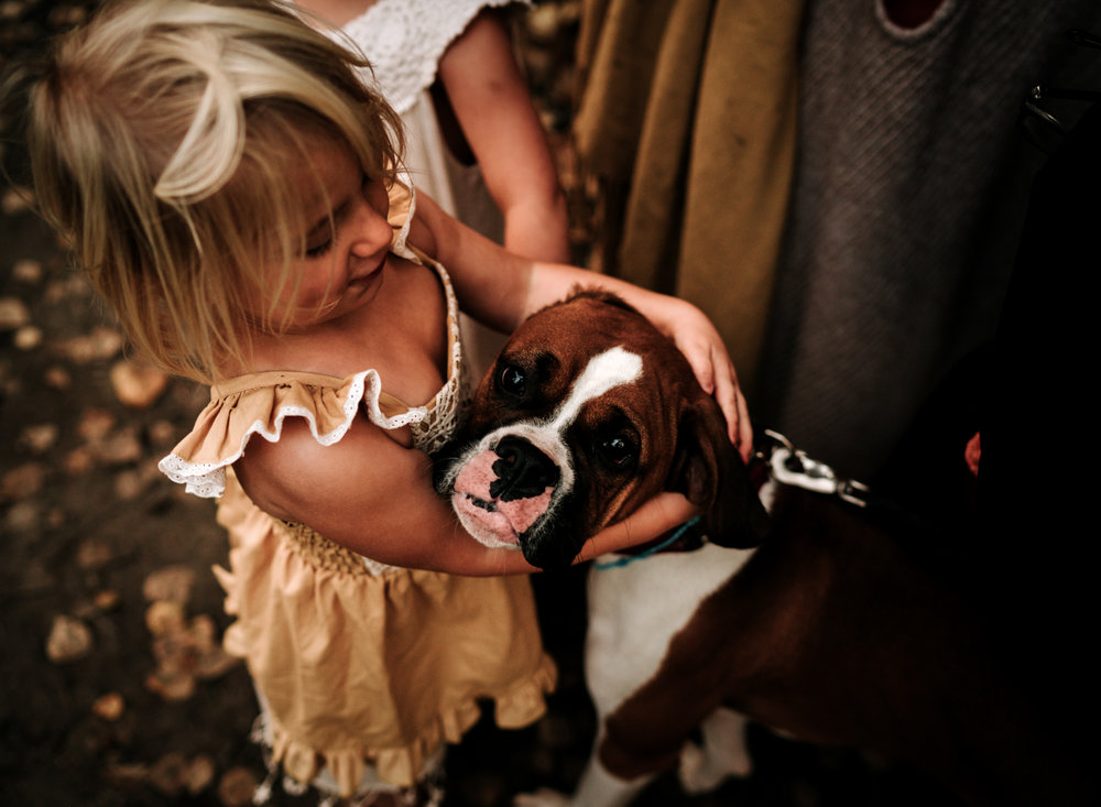 anchoragefamilyphotographer78.jpg