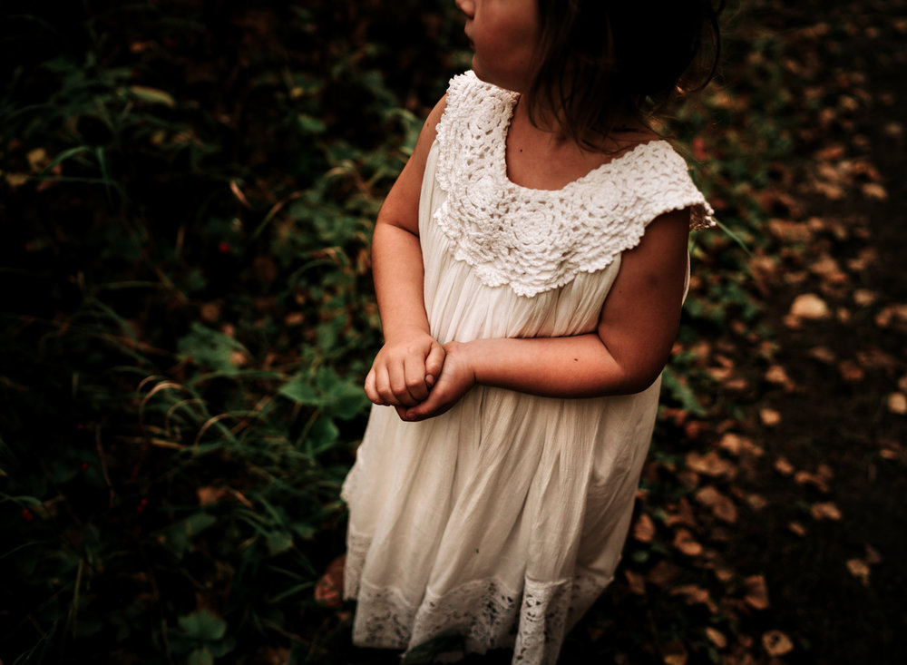 anchoragefamilyphotographer79.jpg