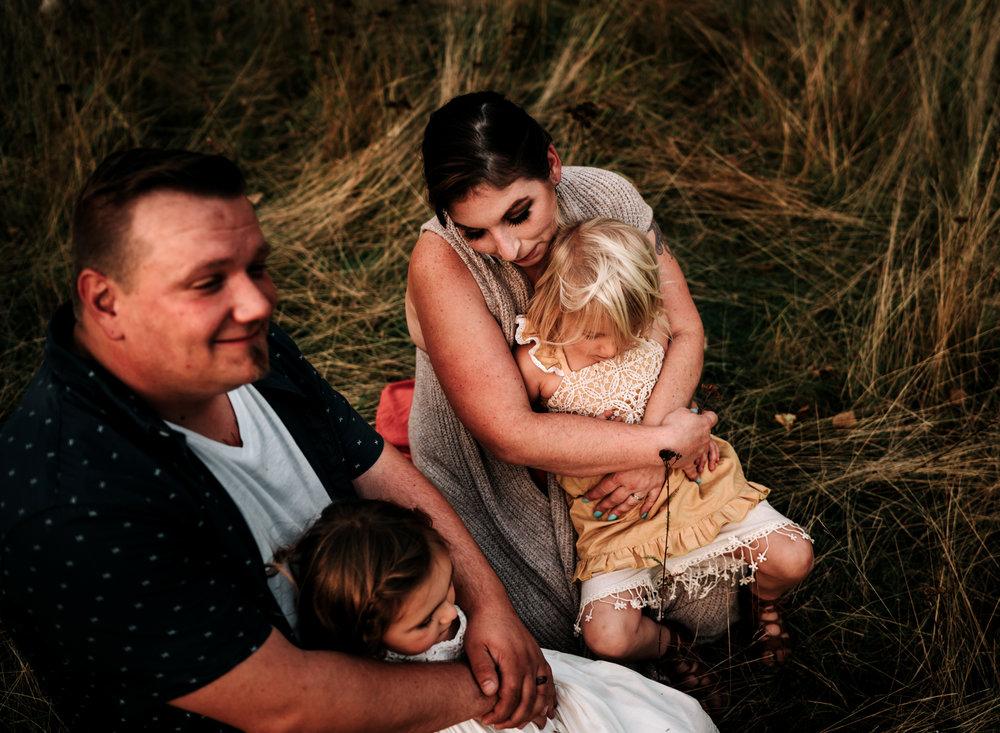 anchoragefamilyphotographer82.jpg