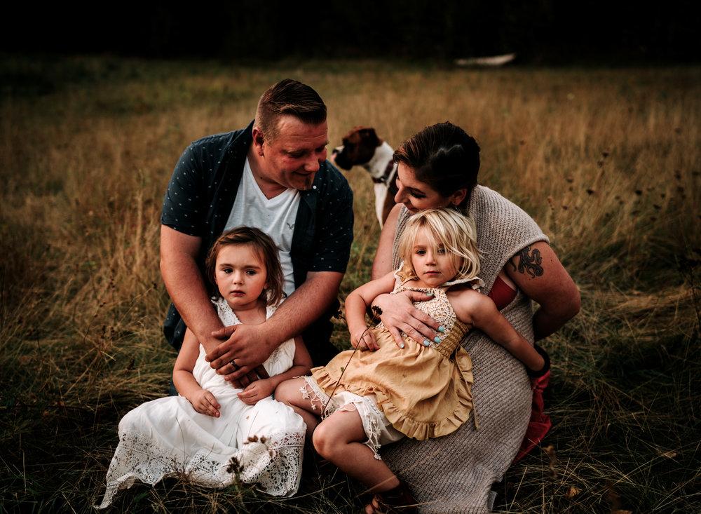 anchoragefamilyphotographer85.jpg