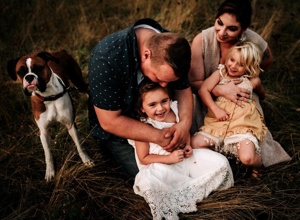 anchoragefamilyphotographer88.jpg