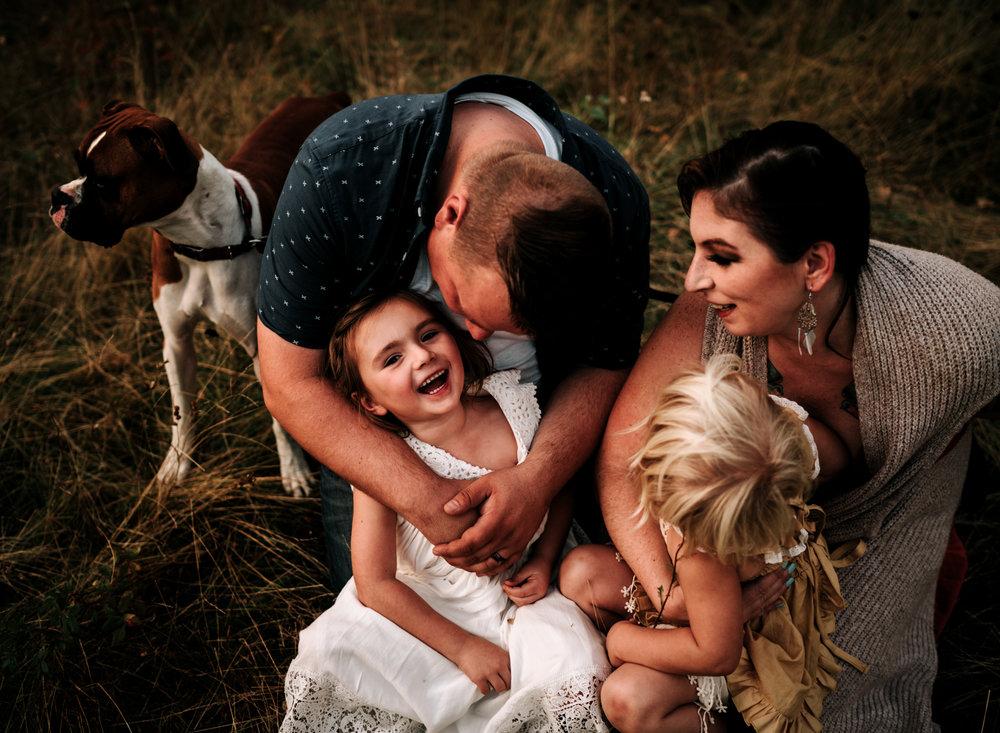 anchoragefamilyphotographer90.jpg