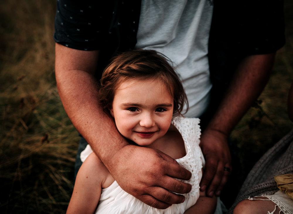 anchoragefamilyphotographer96.jpg