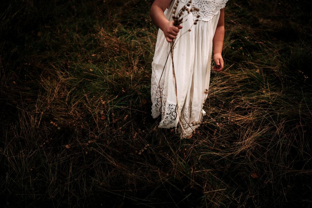 anchoragefamilyphotographer104.jpg