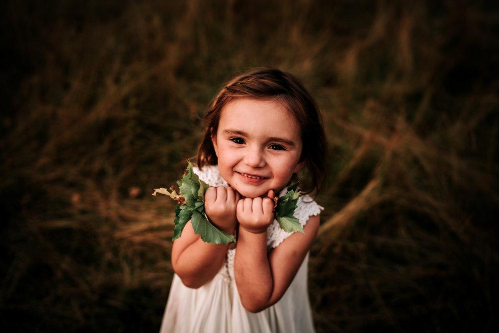 anchoragefamilyphotographer112.jpg