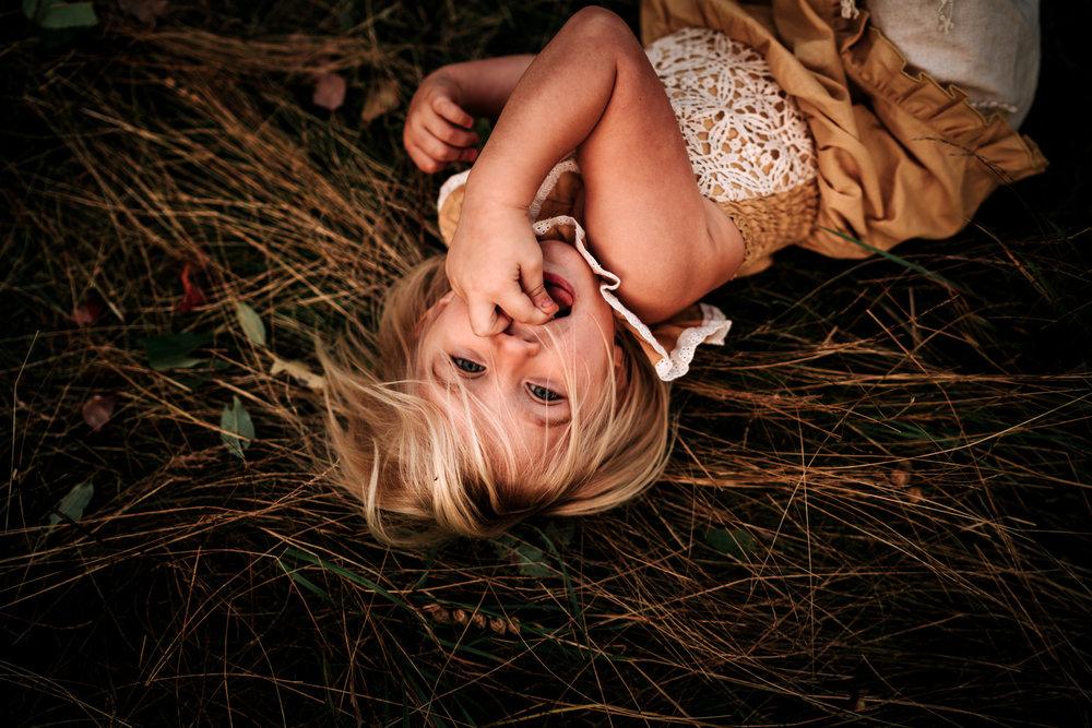 anchoragefamilyphotographer124.jpg