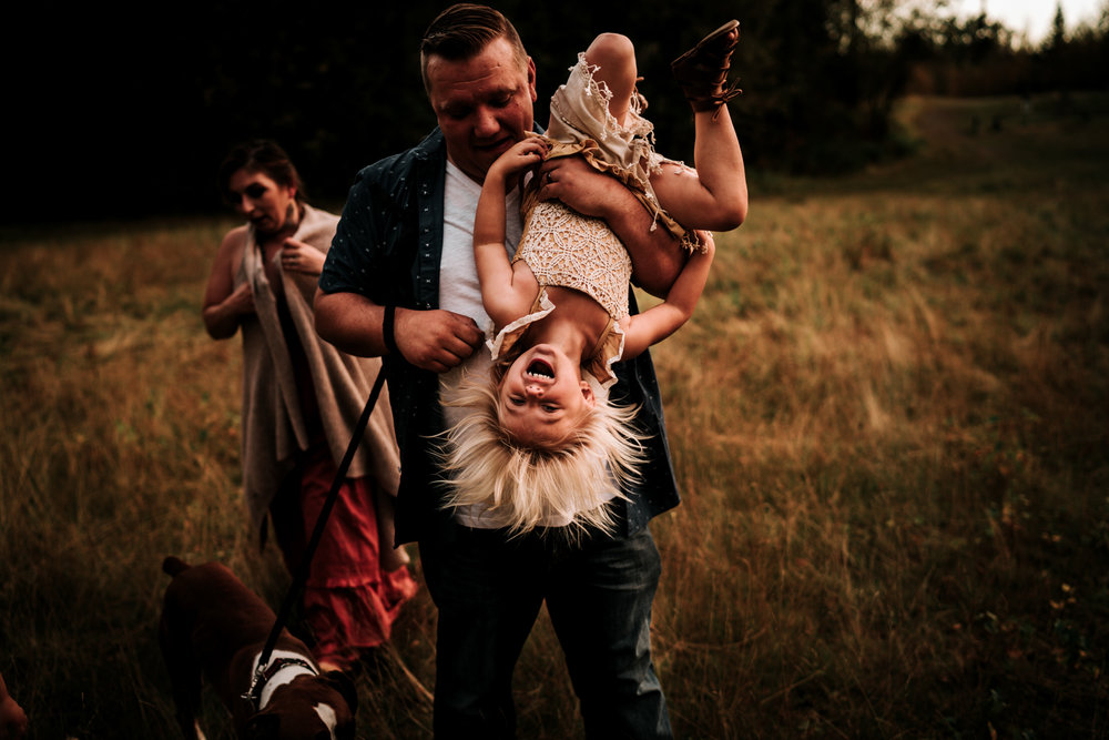 anchoragefamilyphotographer126.jpg