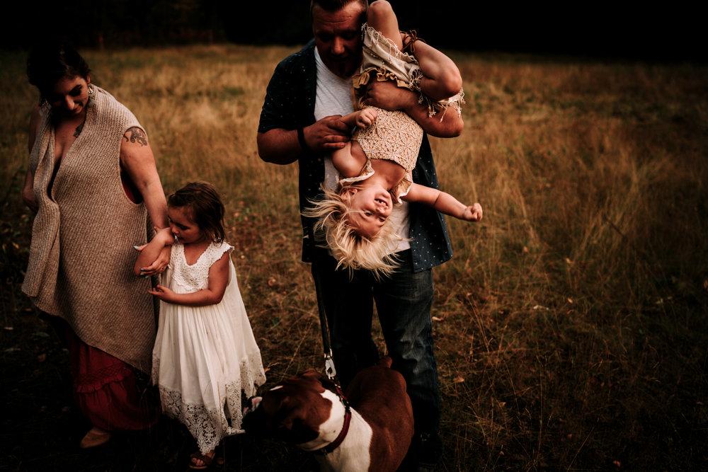 anchoragefamilyphotographer127.jpg