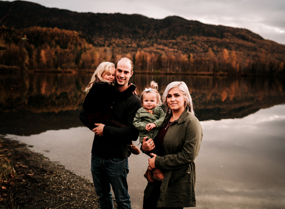 anchoragefamilyphotographerfall2018156.jpg