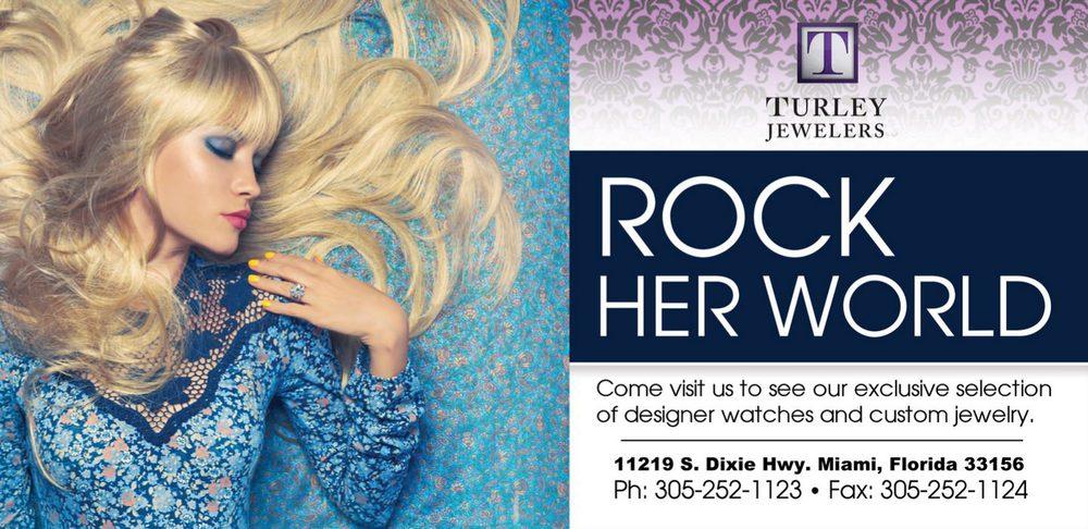 Turley-Jewelers-Rock-Her-World_mini.jpg