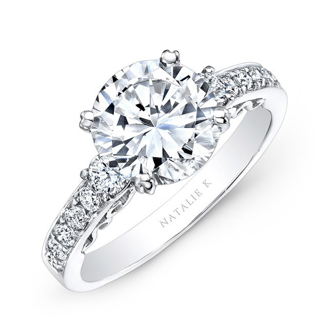 Engagement Rings Miamis Finest Jeweler