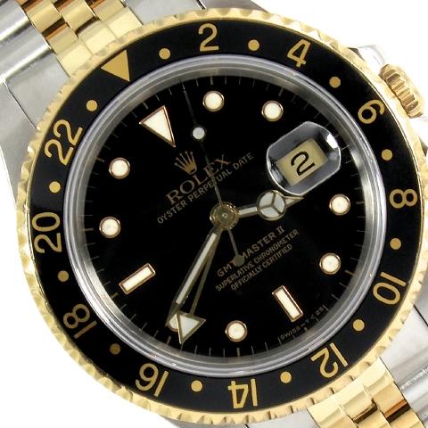 RolexGMT-16713.jpg