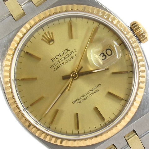 DATEJUST_17013_QUARTZ_mens.jpg