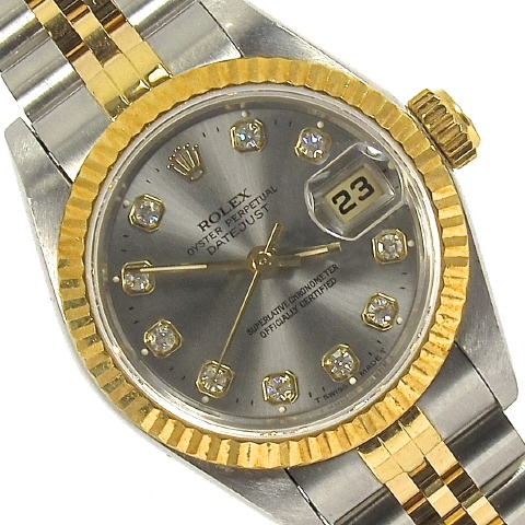 ROLEX-SS18K-DATEJUST69173LADIESWATCH.jpg