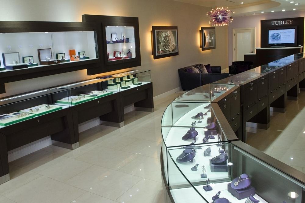 showroom7.jpg