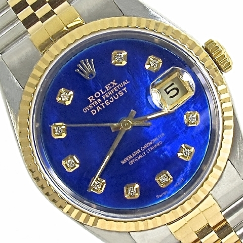 DATEJUST-16233-MENS.jpg