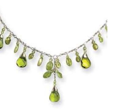 peridot_drop_gem_necklace.jpg