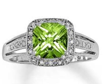 Peridot_diamond_ring.jpg